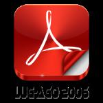 lug-ago 06