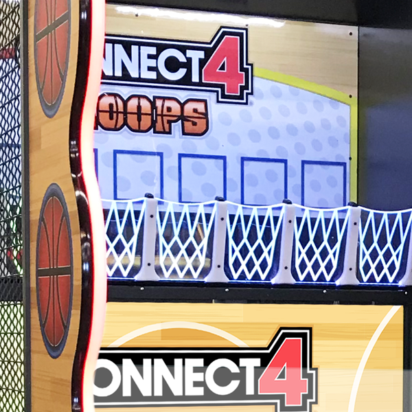connect-4-hoops-hd-closeup2-baytek-betson