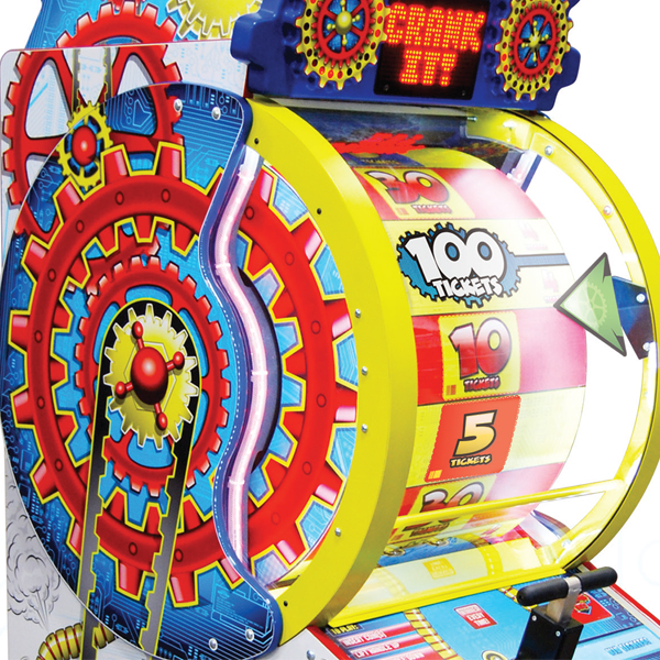crank-it-redemption-arcade-game-baytek-games-image2