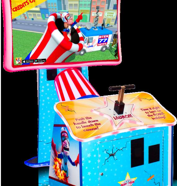 willy-crash-baytek-games-image2
