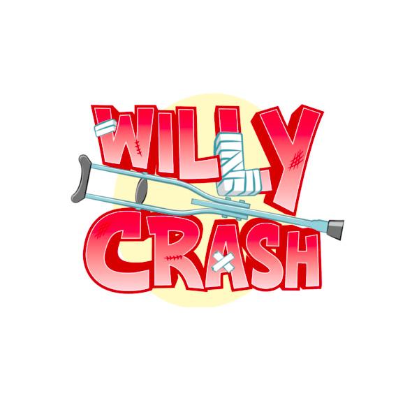 willy-crash-logo-baytek-games