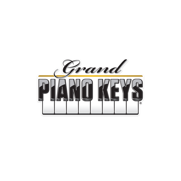 grand-piano-keys-redemption-arcade-game-baytek-games-image3