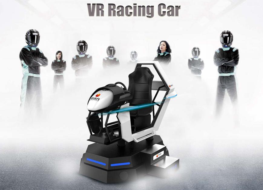 VR Car Racing (4)