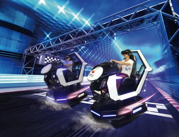 VR Car Racing (5)