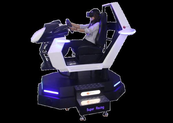 VR Car Racing (6)