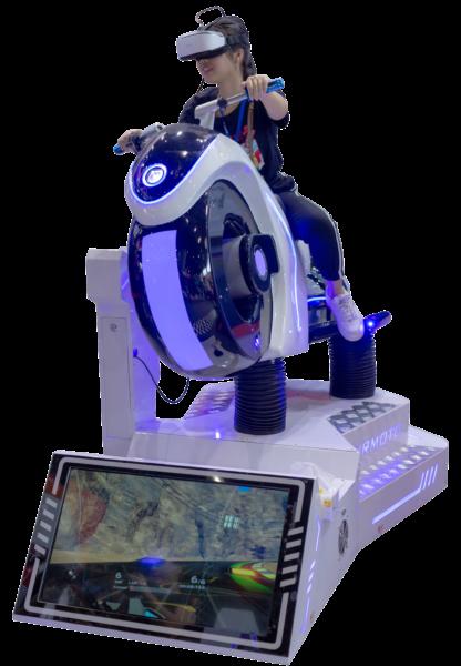 VR Moto (1)