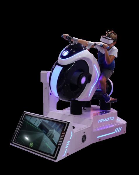VR Moto (2)