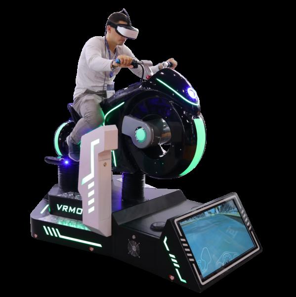 VR Moto (3)