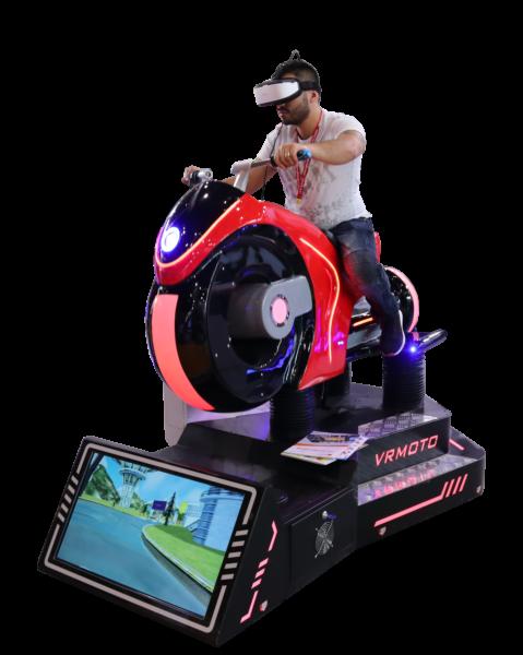 VR Moto (4)