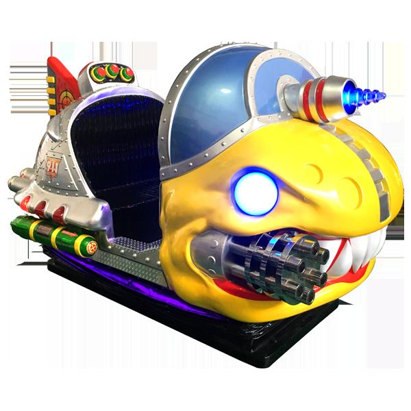 big-bug-blaster