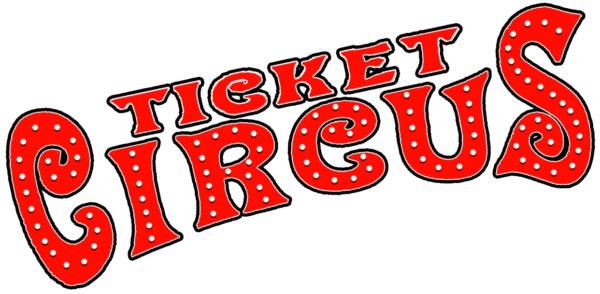 ticket circus logo