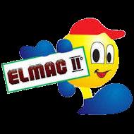 Elmac