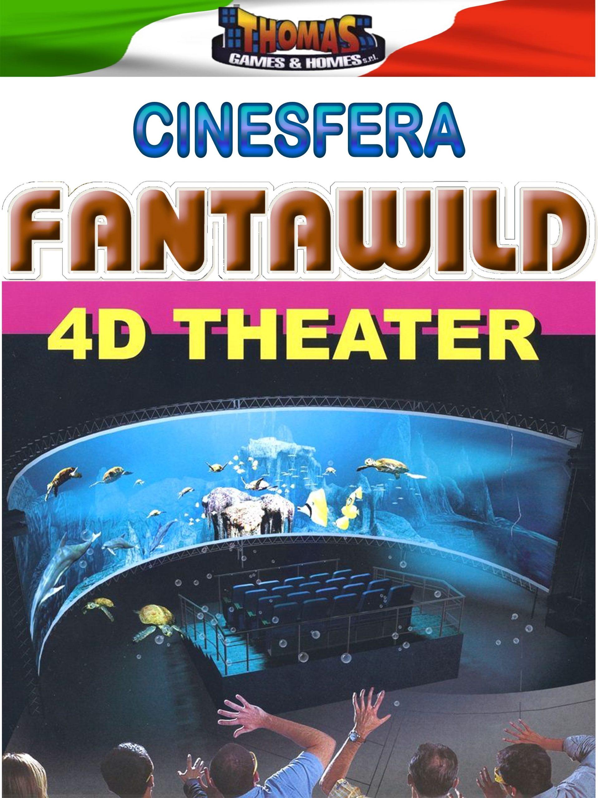 cinema4d_1