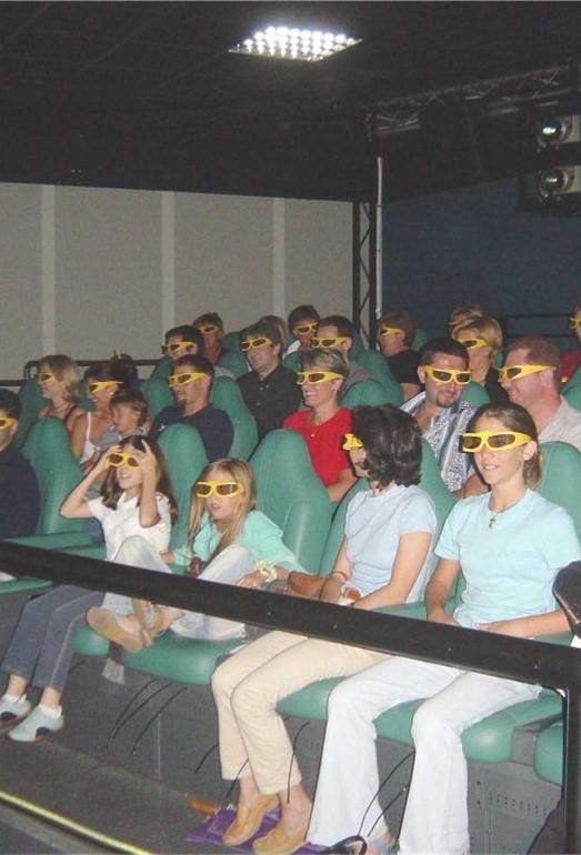 cinema4d_7